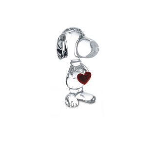 CARTOON SNOOPY,