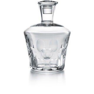 BÉLUGA WHISKEY DECANTER   Image