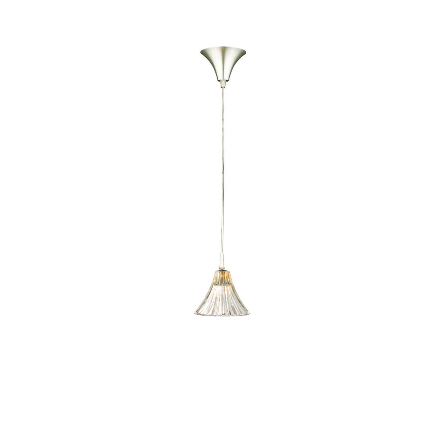 MILLE NUITS CEILING LAMP  Clear Image