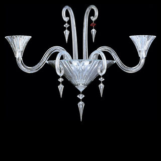 MILLE NUITS WALL SCONCE