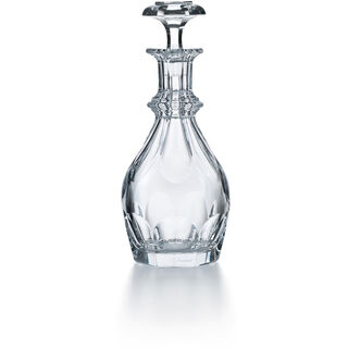HARCOURT 1841 DECANTER   Image