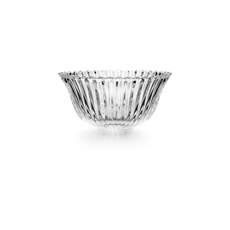 MILLE NUITS BOWL   Image