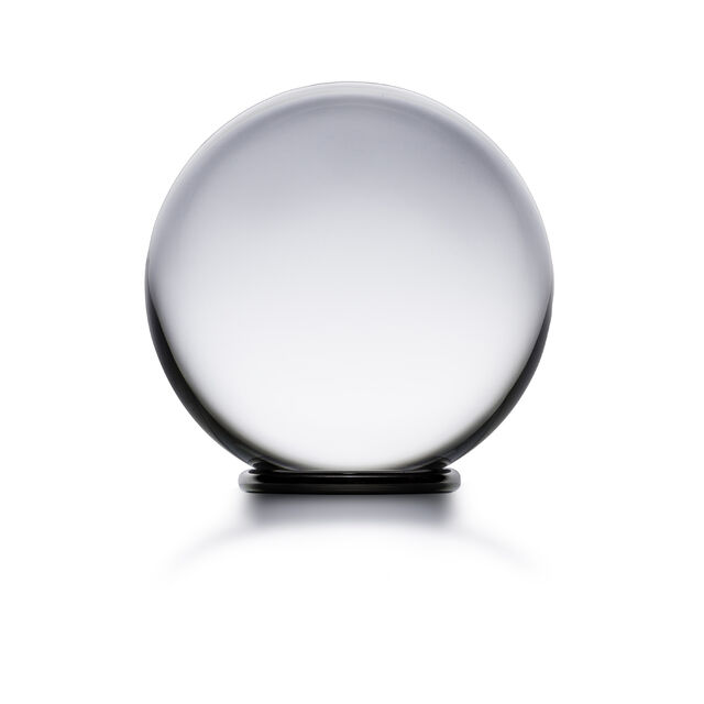 SIRIUS CRYSTAL BALL