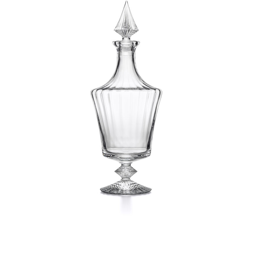 MILLE NUITS DECANTER,