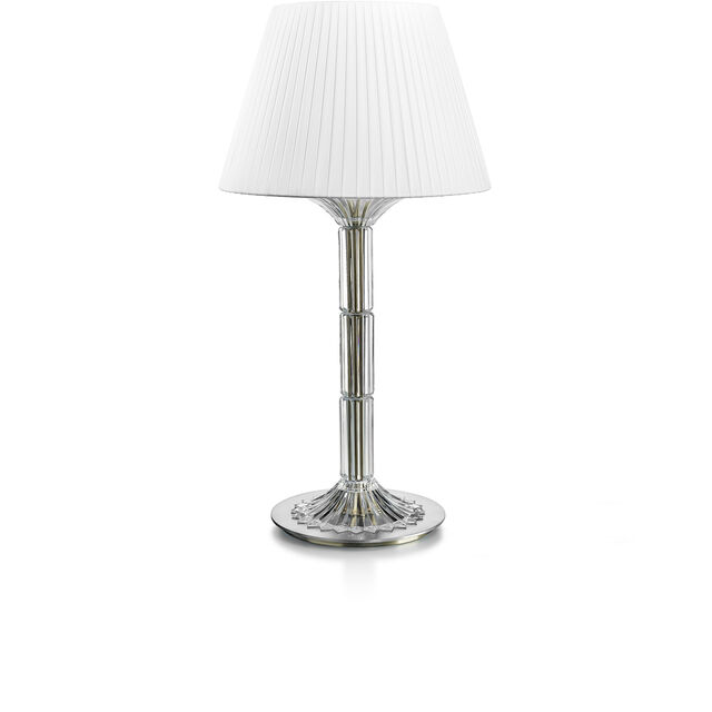 MILLE NUITS LAMPE,