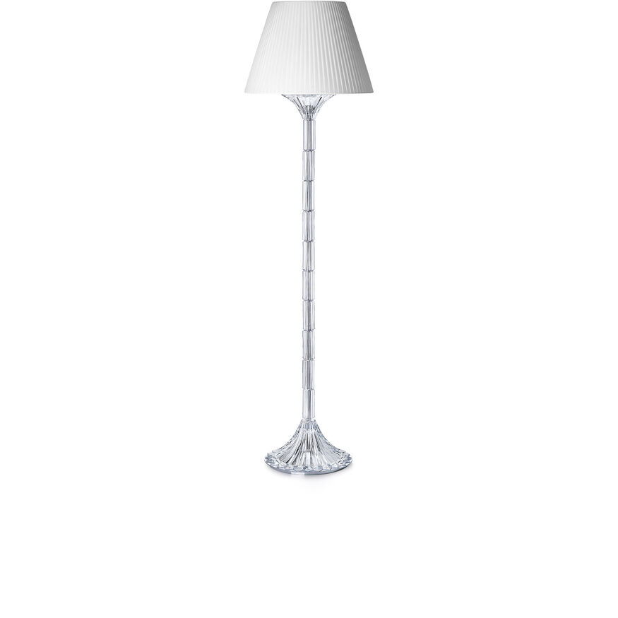 MILLE NUITS READING LAMP,