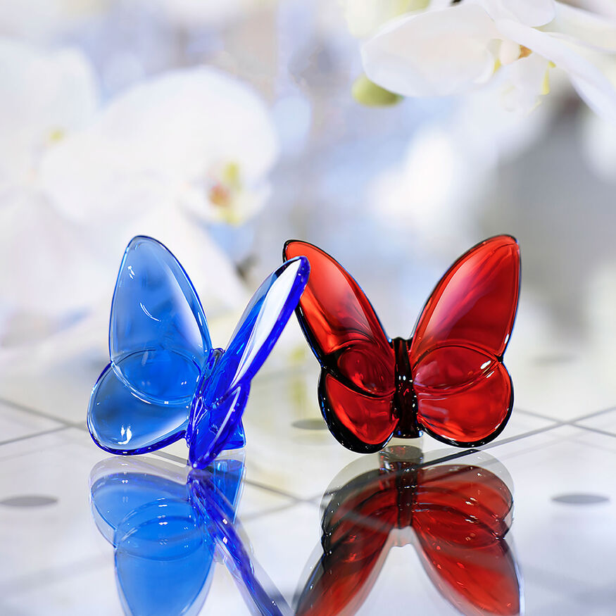 BUTTERFLY LOVERS   - 2
