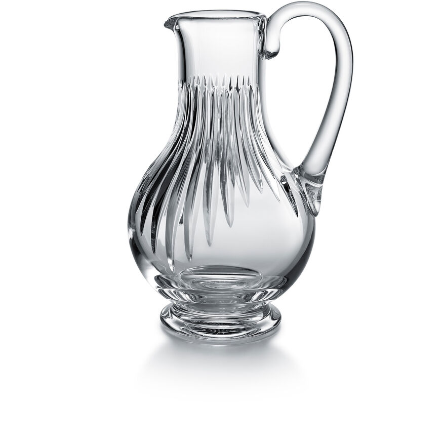 MASSÉNA PITCHER,