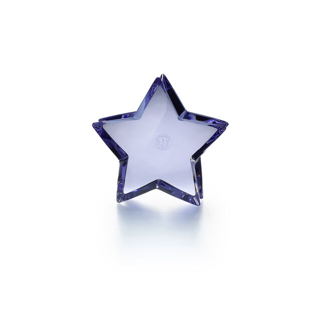 ZINZIN STAR, Midnight