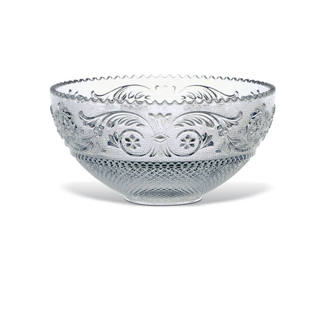 ARABESQUE BOWL