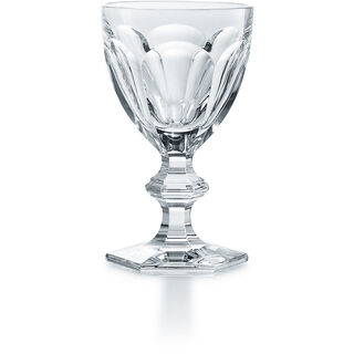 HARCOURT 1841 GLASS  Clear