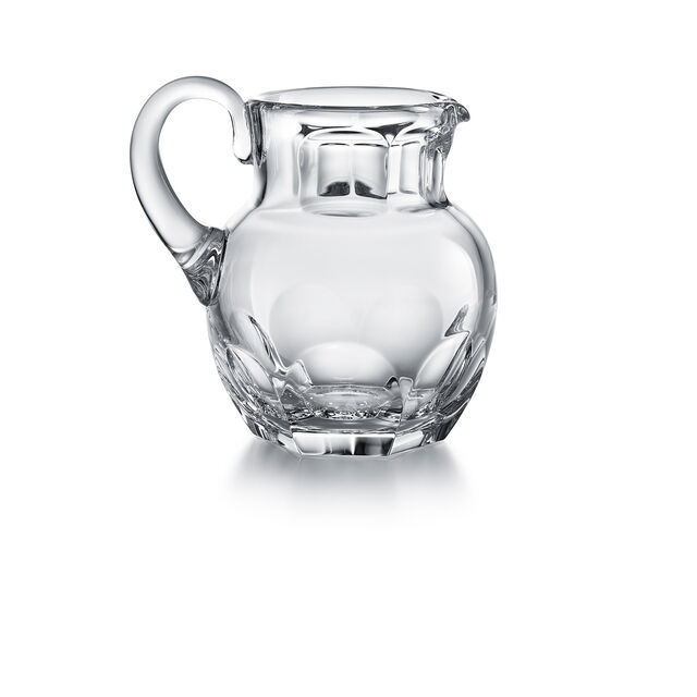HARCOURT 1841 PITCHER