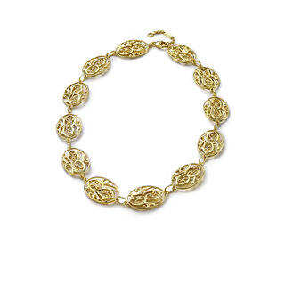 FAVORITE COLLIER,