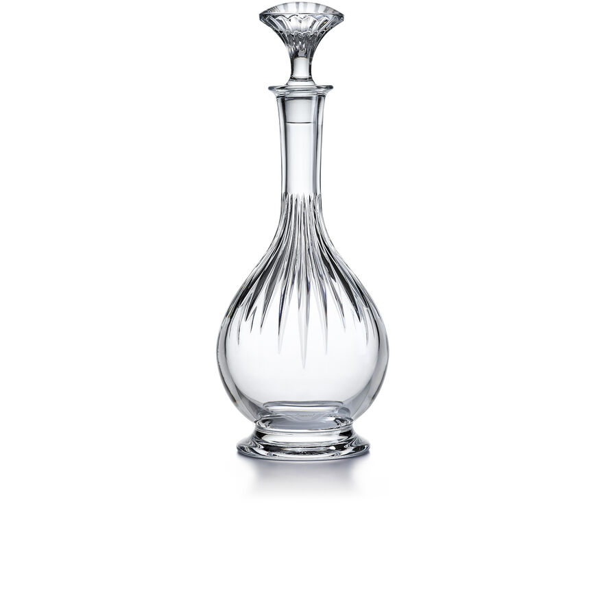 MASSÉNA DECANTER   - 1