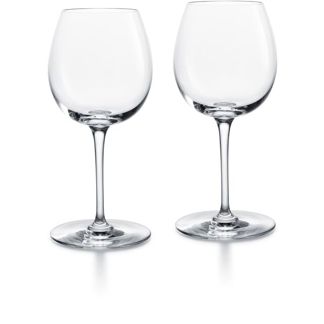 OENOLOGIE GLASS RED BOURGOGNE,