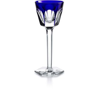 HARCOURT WINE RHINE GLASS