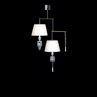 TORCH  MOBILE  CEILING LAMP