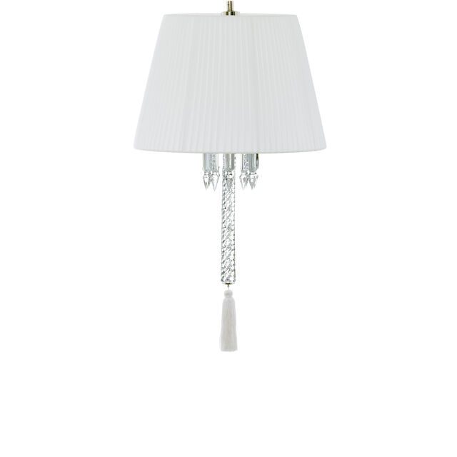 TORCH CEILING LAMP