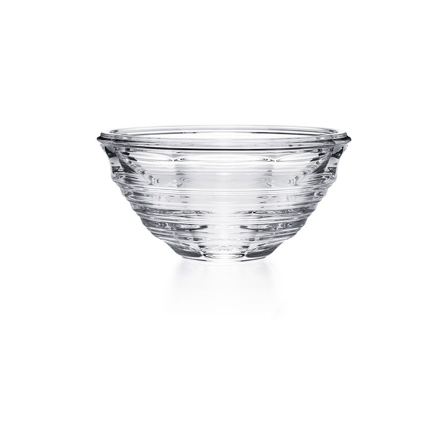 HARCOURT 1841 SMALL BOWL,