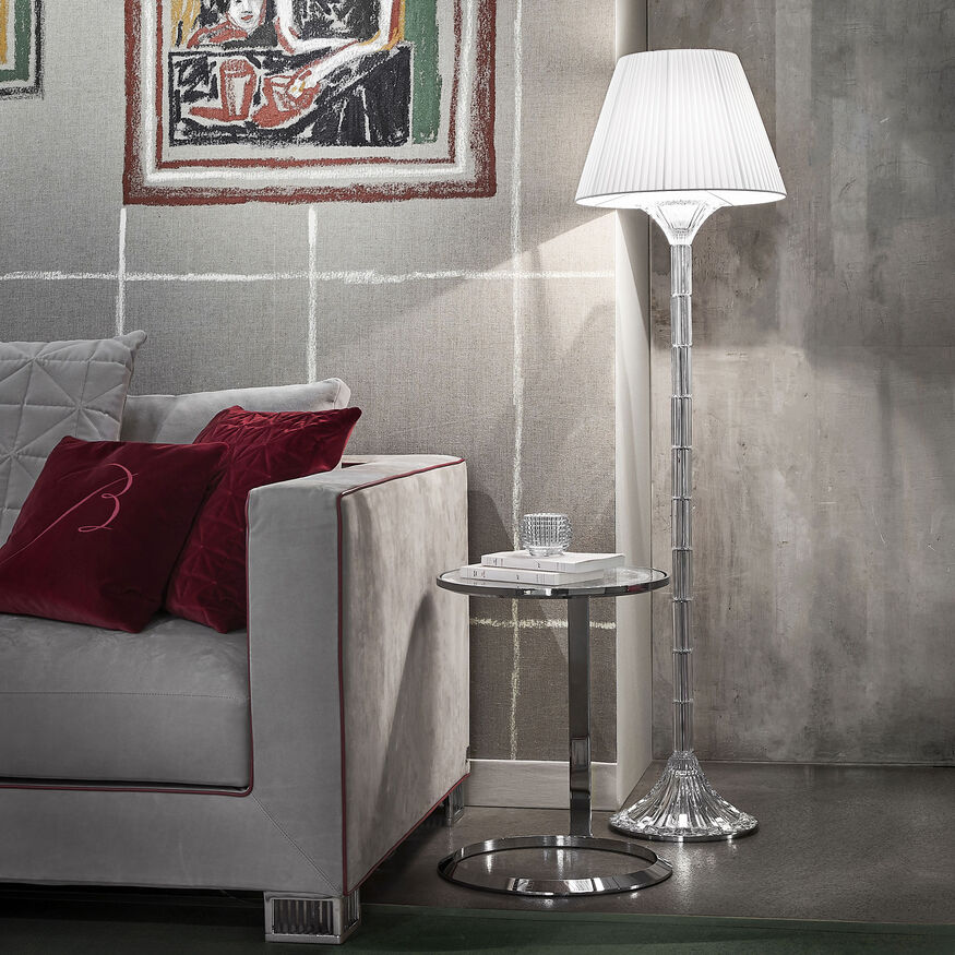 MILLE NUITS READING LAMP,  - 2