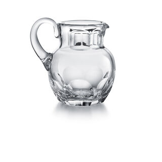 HARCOURT 1841 PITCHER   Image