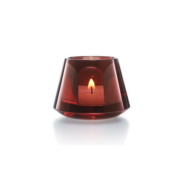HARCOURT BABY OUR FIRE VOTIVE,