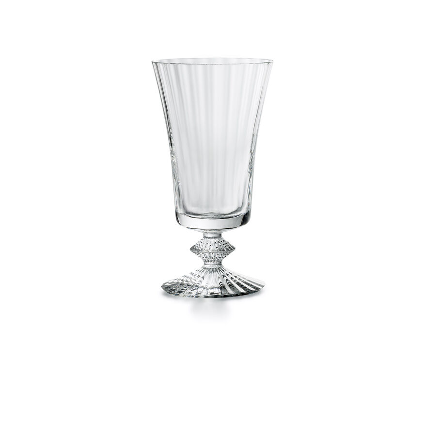 MILLE NUITS VERRE,