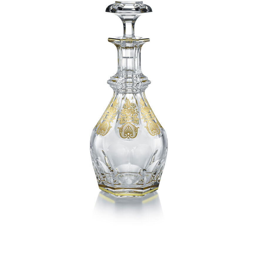 HARCOURT EMPIRE CARAFE,