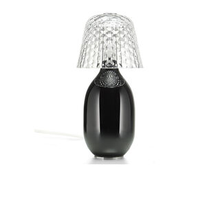 CANDY LIGHT LAMP  Black