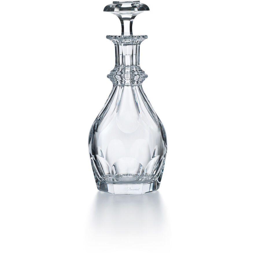 HARCOURT 1841 DECANTER
