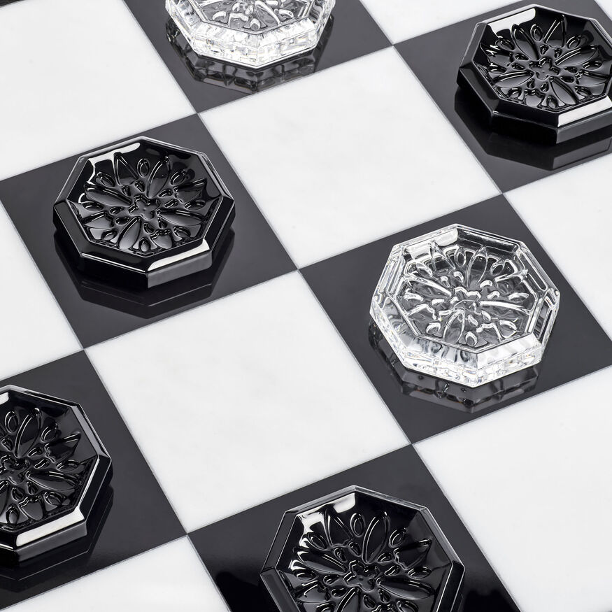 CHECKERS BY MARCEL WANDERS STUDIO,  - 3