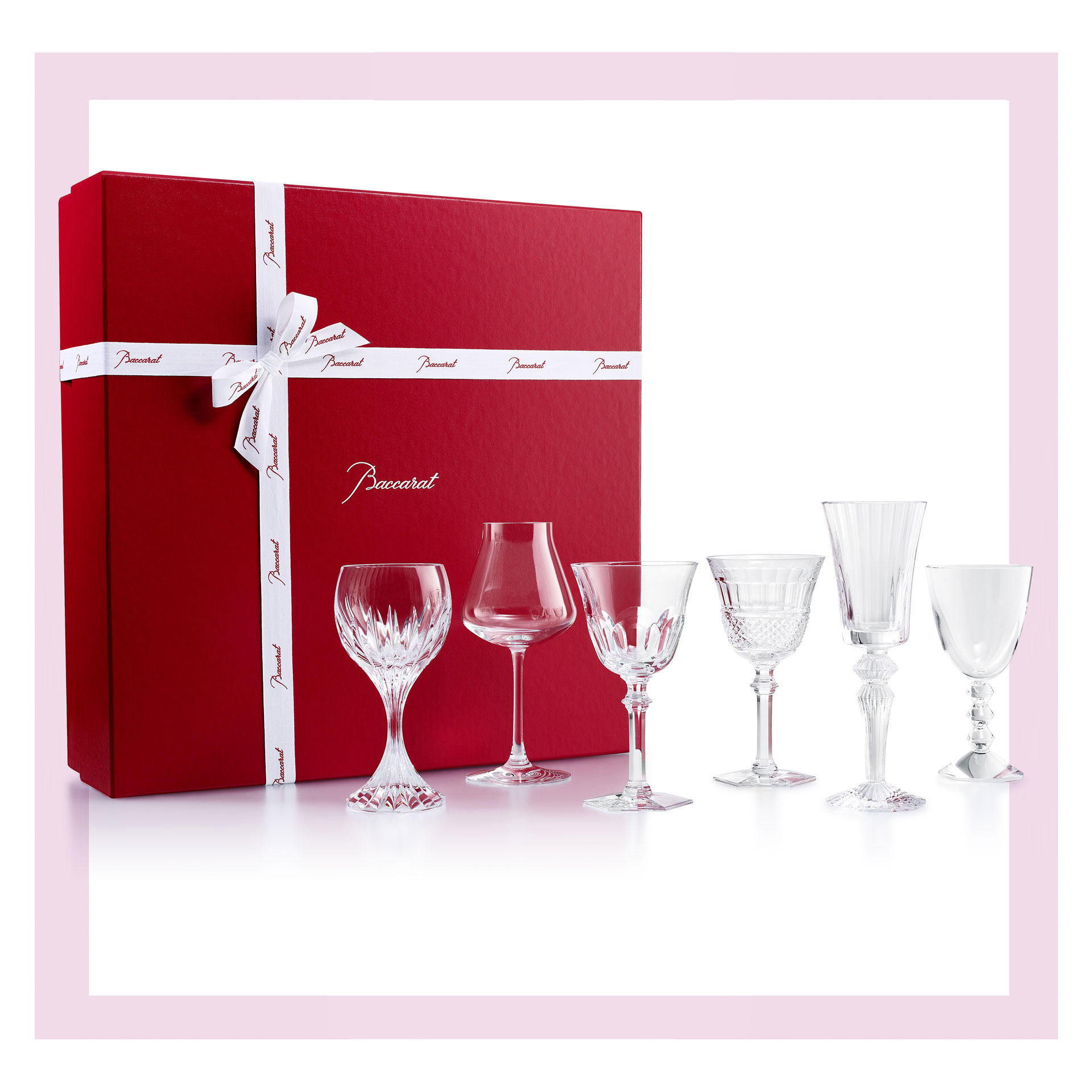 WINE THERAPY COFFRET