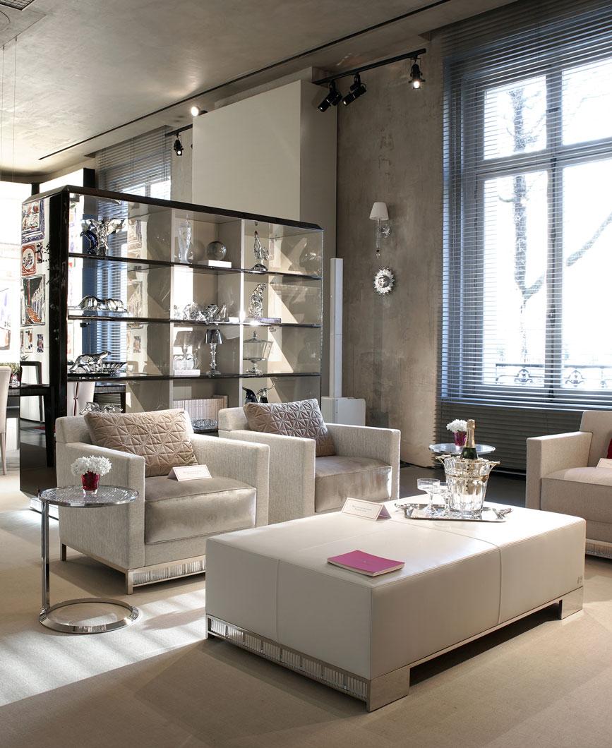 Baccarat Cristal , Bijoux, Decoration, Luminaire, Arts de la